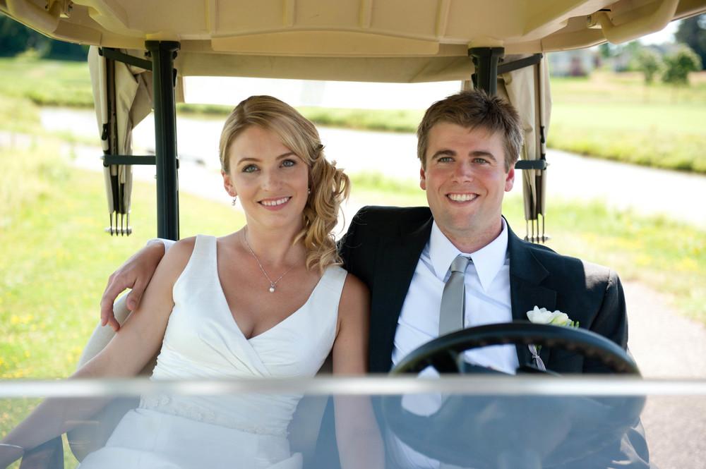 Vermont_National_Golf_Course_Wedding-7.jpg