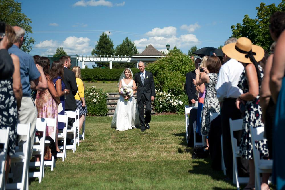 Vermont_National_Golf_Course_Wedding-10.jpg