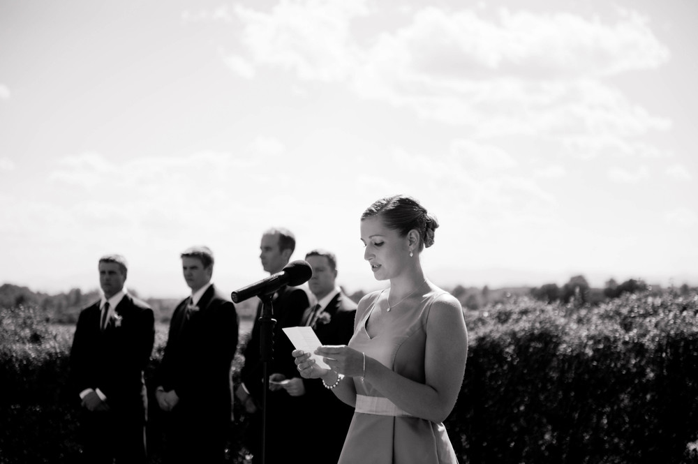 Vermont_National_Golf_Course_Wedding-11.jpg