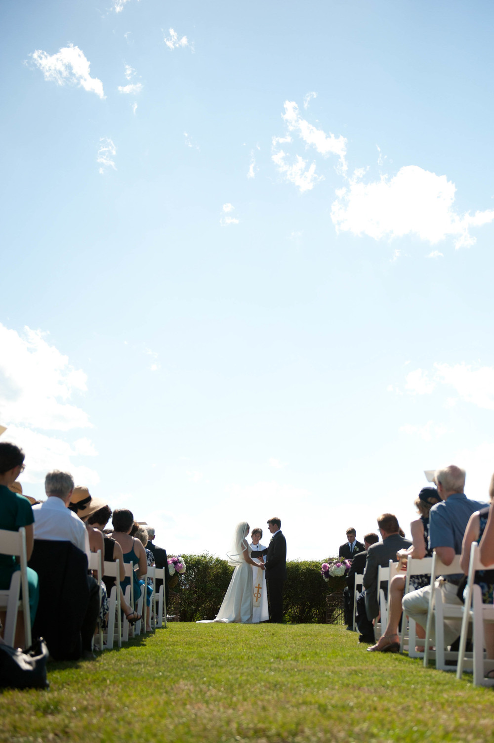 Vermont_National_Golf_Course_Wedding-12.jpg