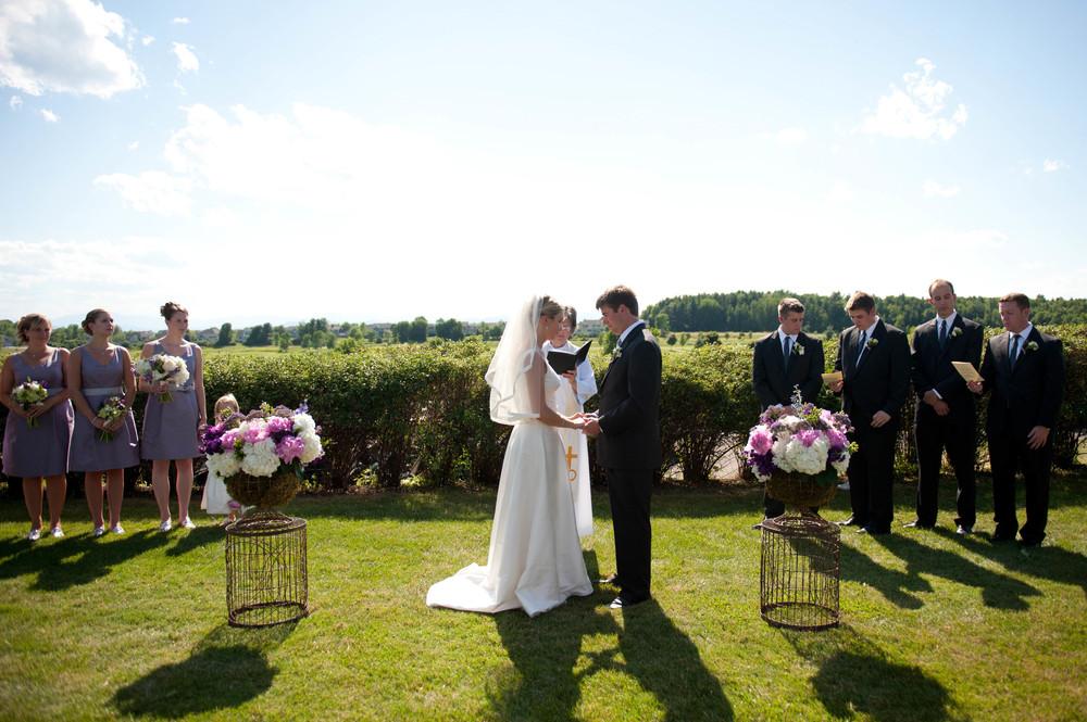 Vermont_National_Golf_Course_Wedding-18.jpg