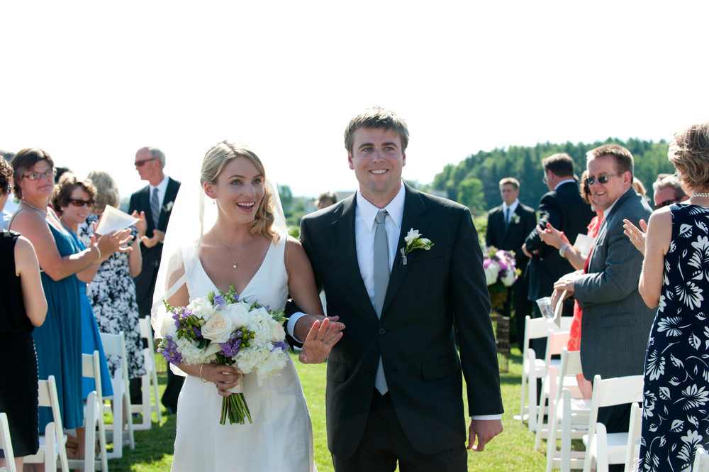 Vermont_National_Golf_Course_Wedding-19.jpg