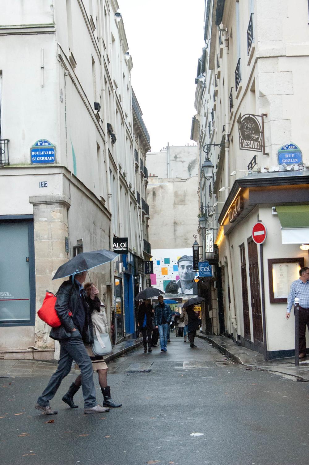 Scenic_Photos_Paris002.jpg