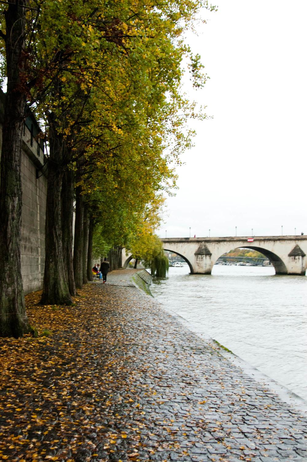 Scenic_Photos_Paris006.jpg