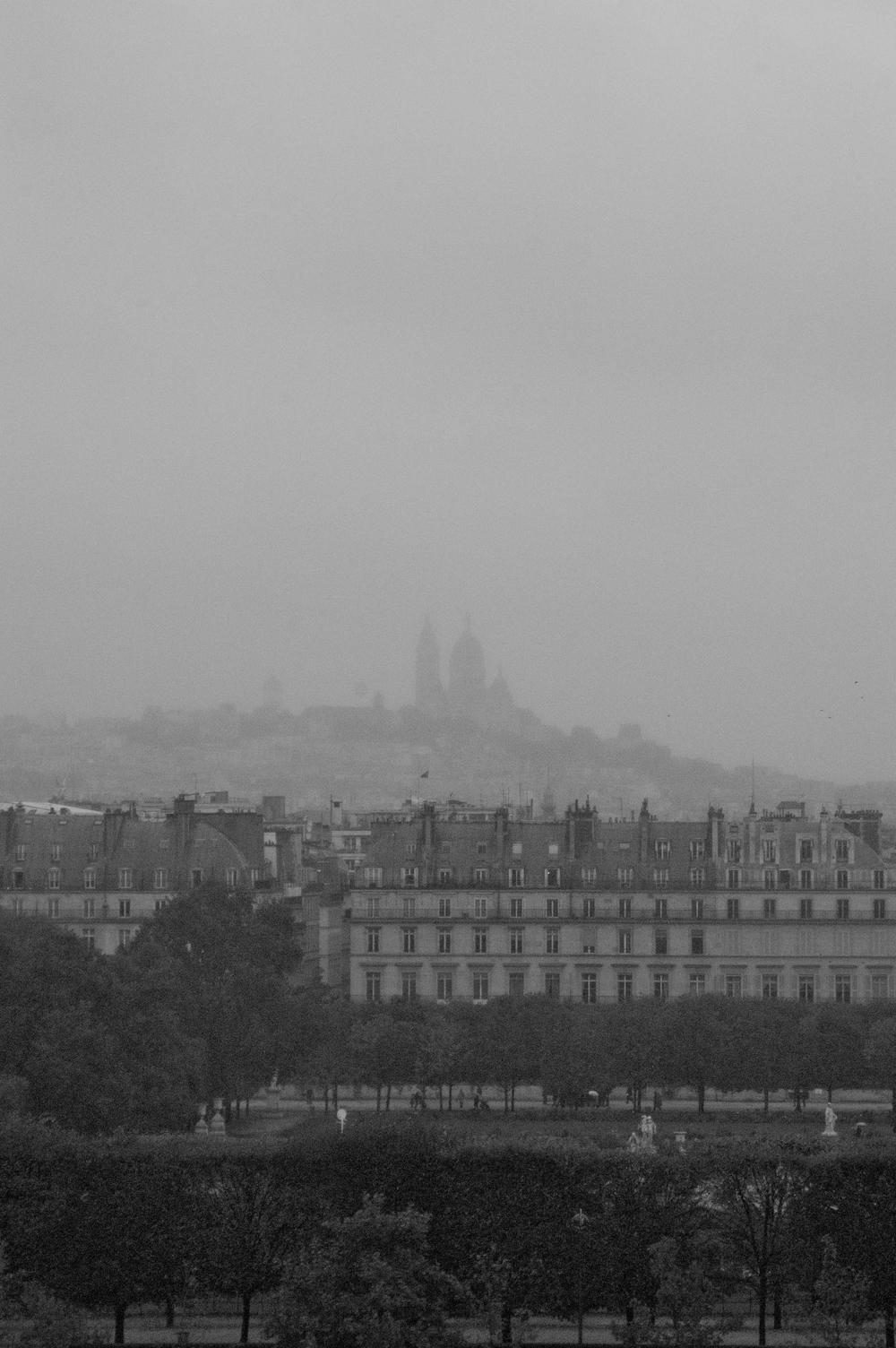 Scenic_Photos_Paris007.jpg