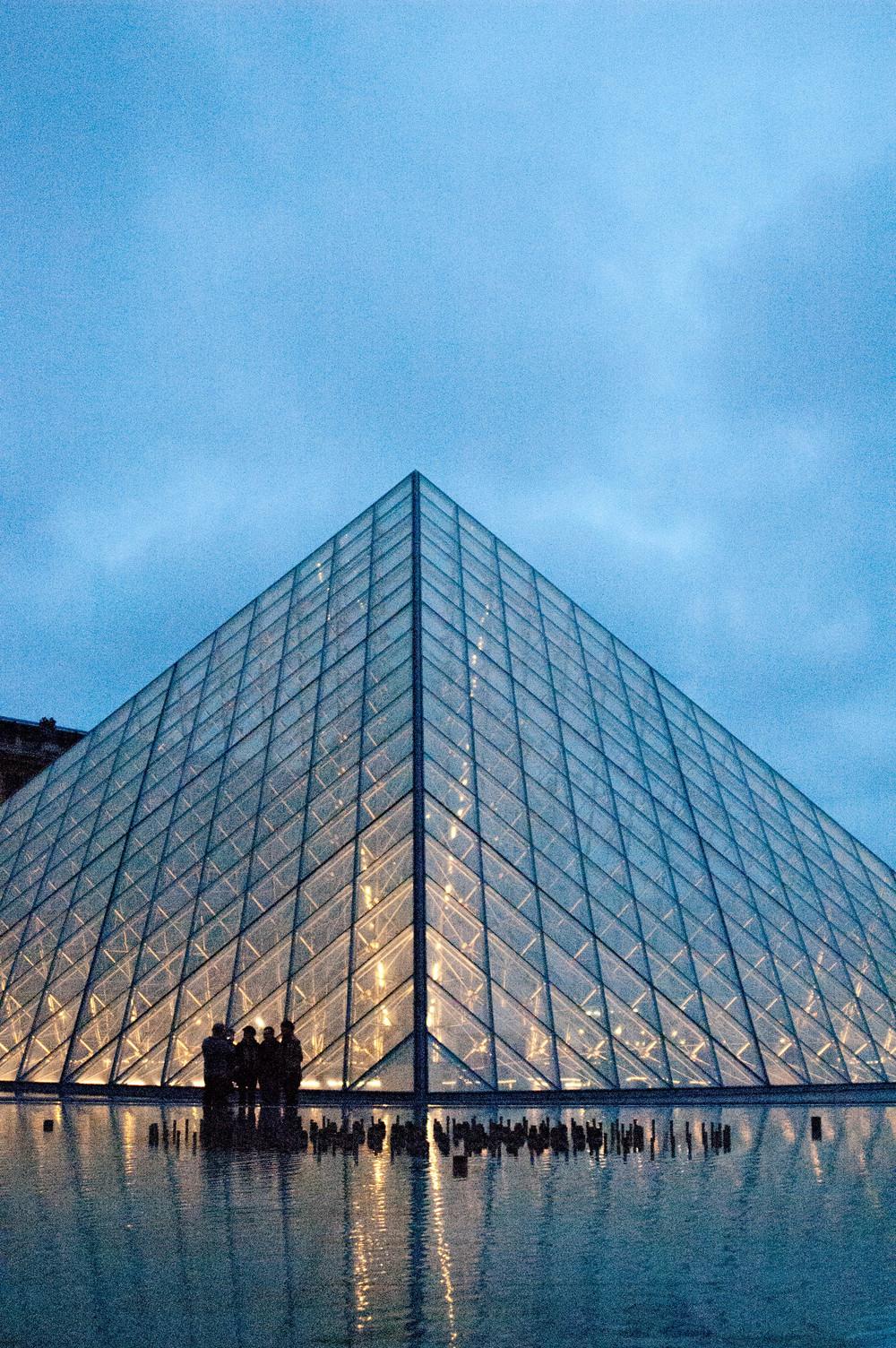 Scenic_Photos_Paris008.jpg