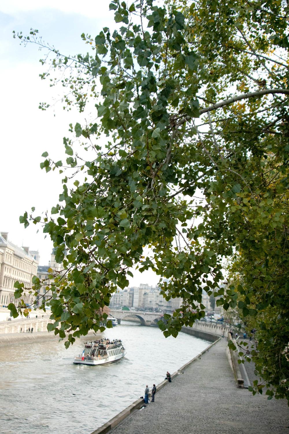 Scenic_Photos_Paris011.jpg