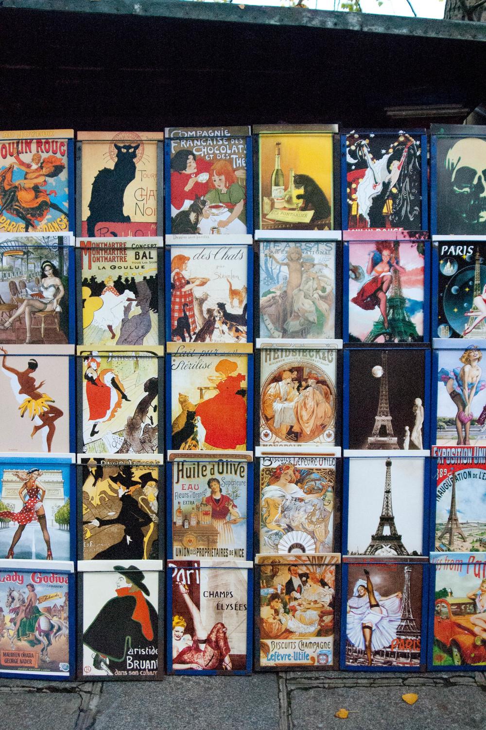 Scenic_Photos_Paris012.jpg