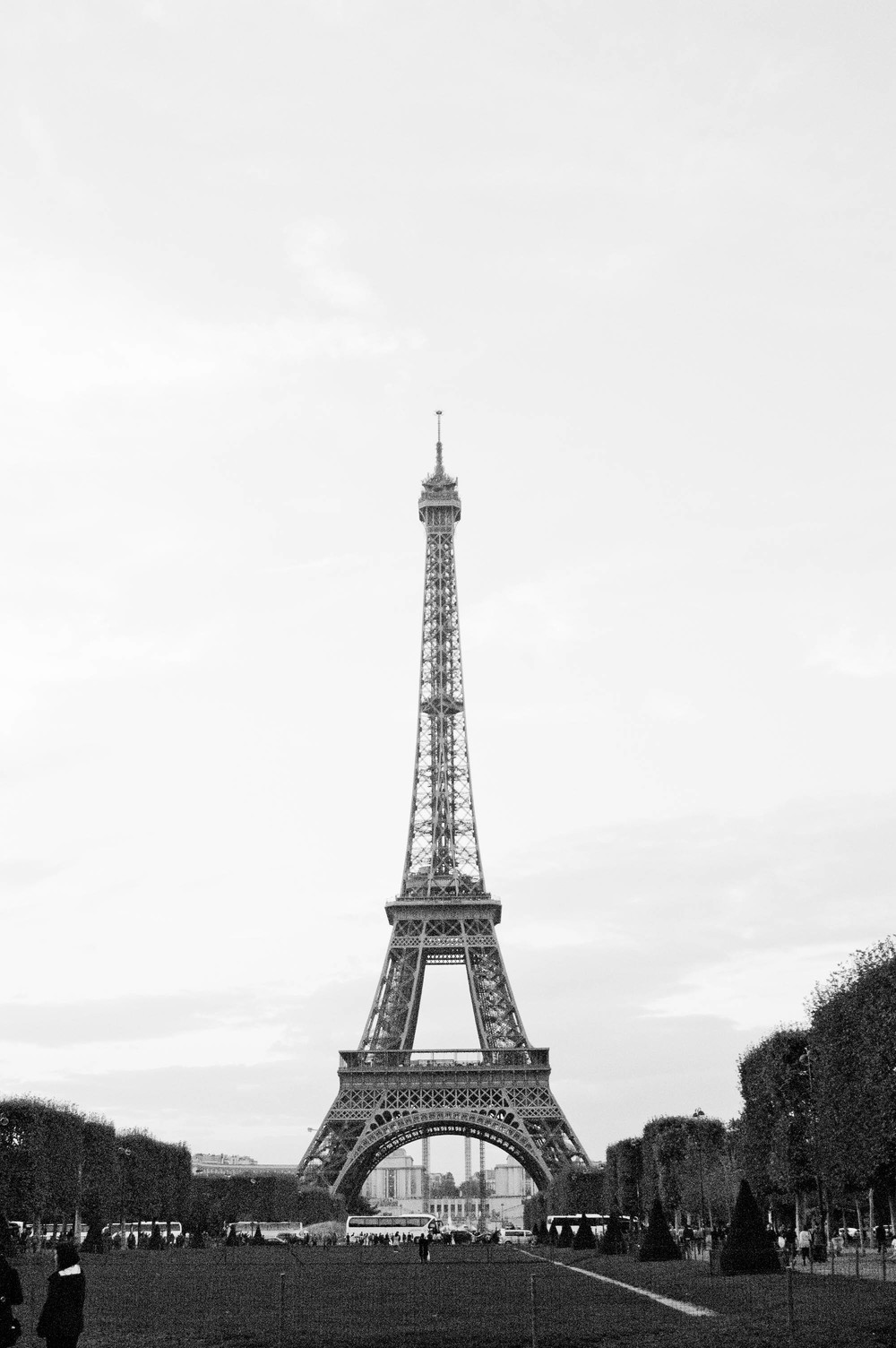 Scenic_Photos_Paris013.jpg