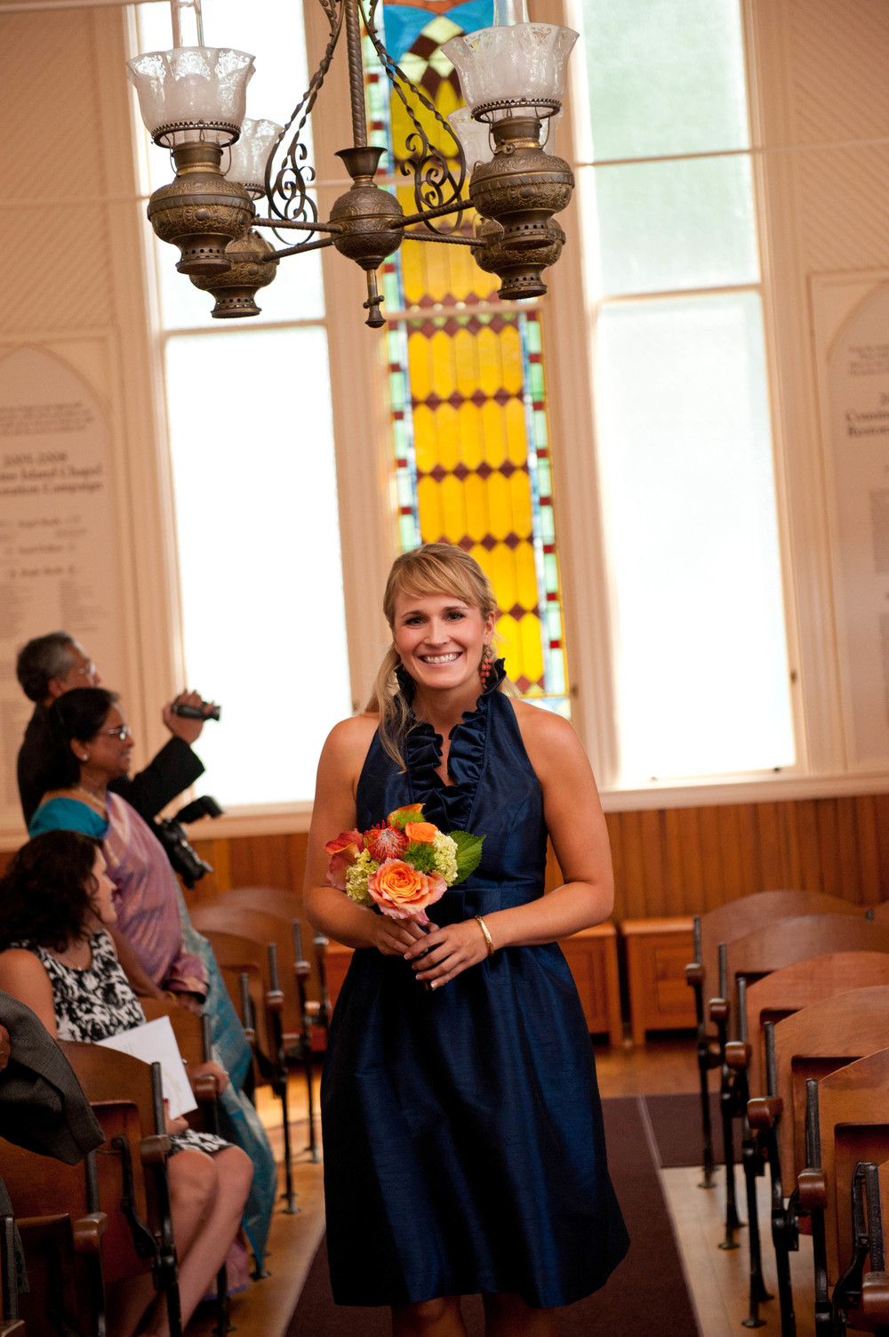 Cousin's_Island_Maine_Wedding-19.jpg