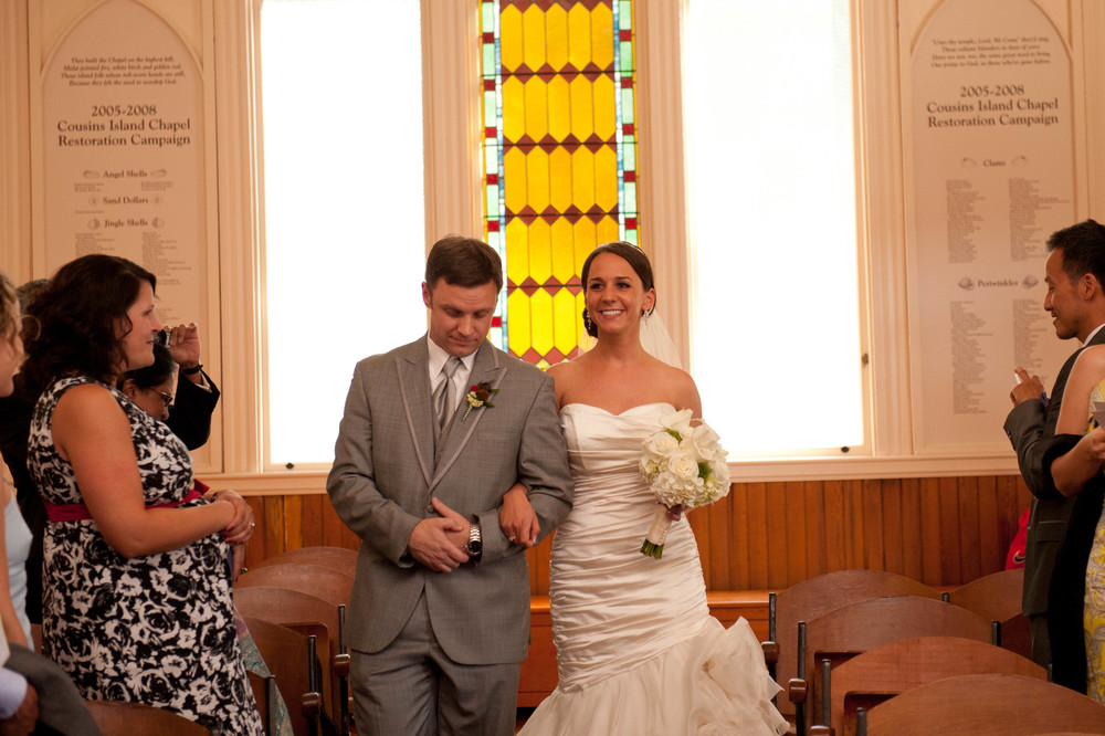Cousin's_Island_Maine_Wedding-20.jpg