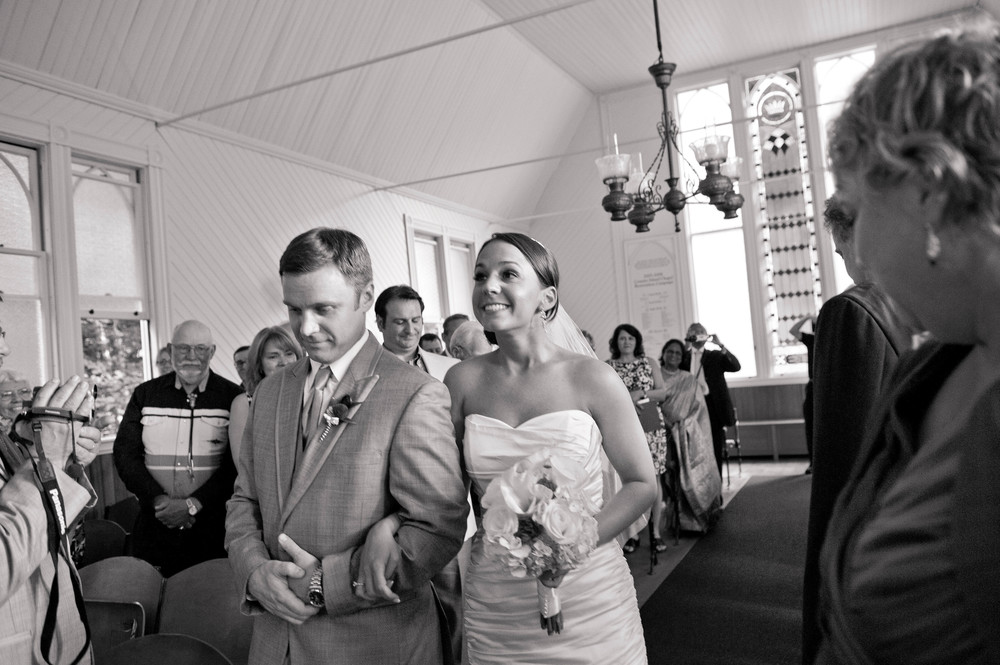 Cousin's_Island_Maine_Wedding-21.jpg