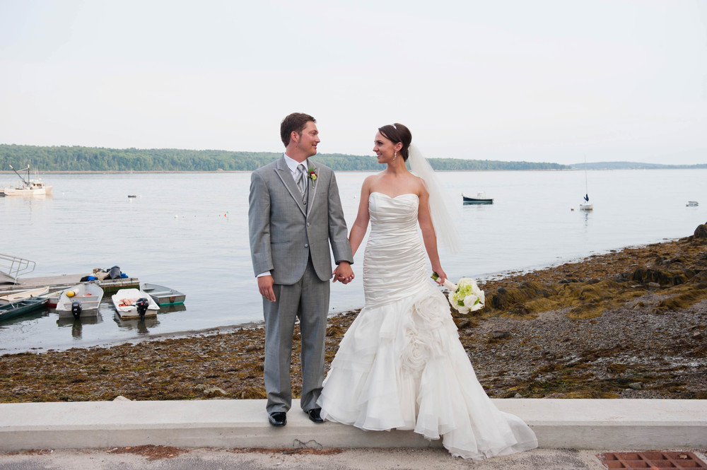 Cousin's_Island_Maine_Wedding-28.jpg