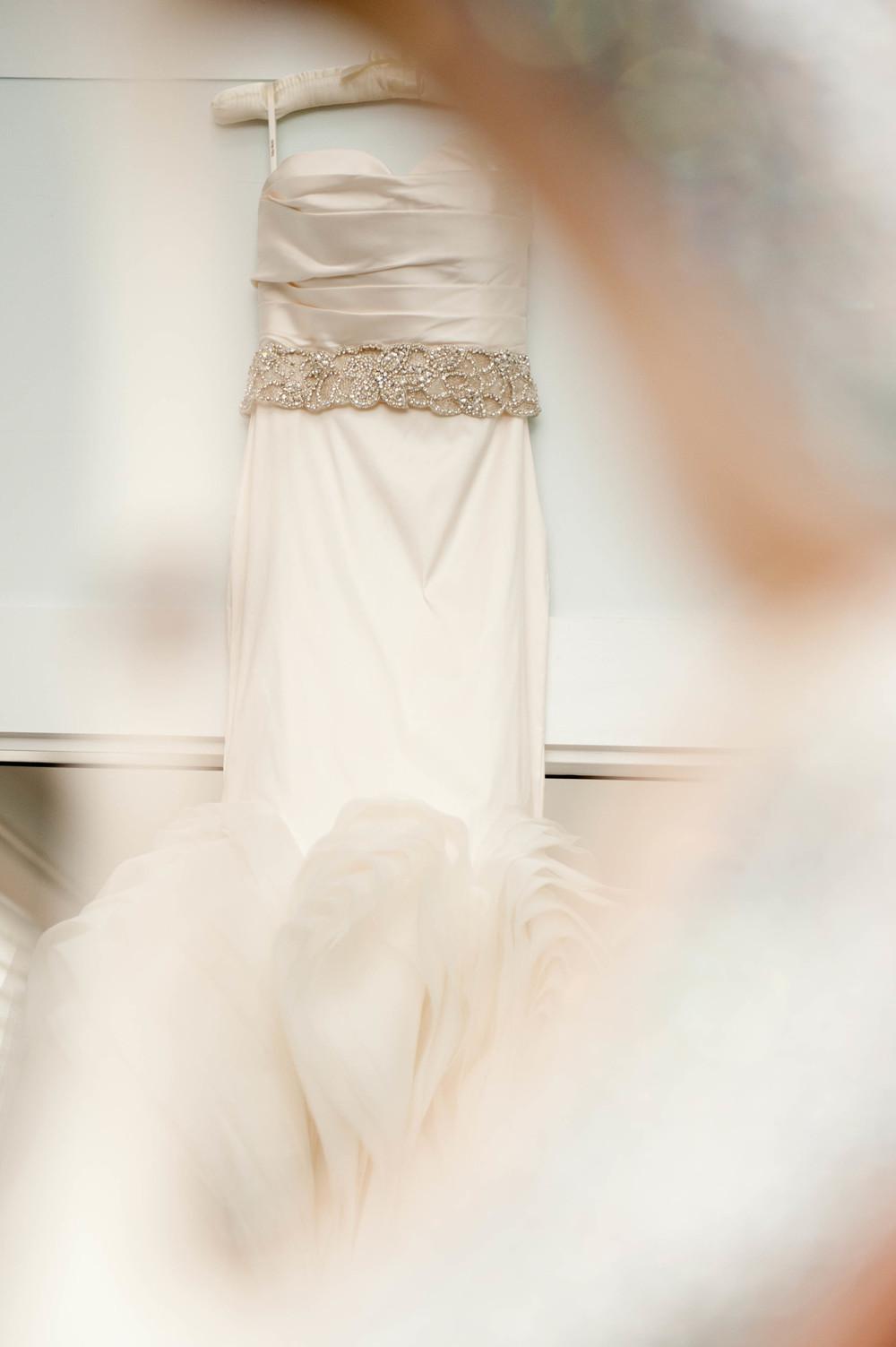 Oceancliff_Newport_Wedding-2.jpg