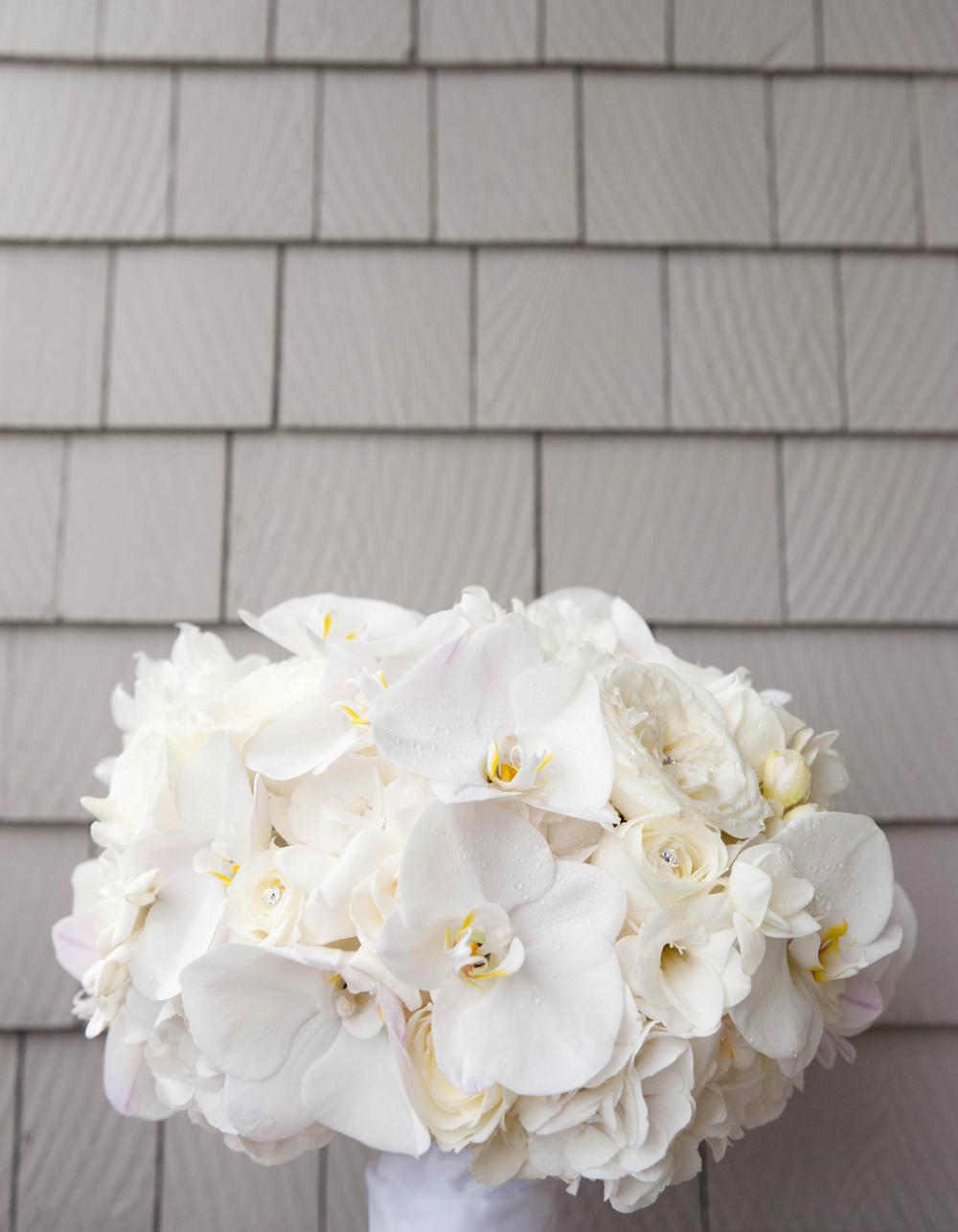 Oceancliff_Newport_Wedding-5.jpg
