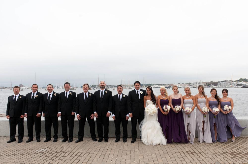 Oceancliff_Newport_Wedding-27.jpg