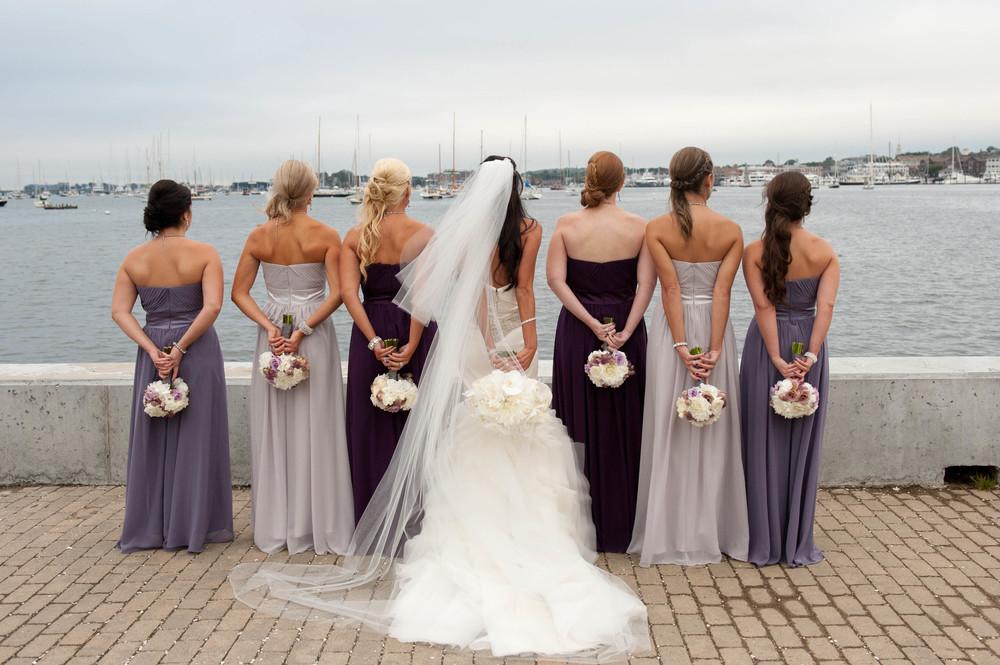 Oceancliff_Newport_Wedding-28.jpg