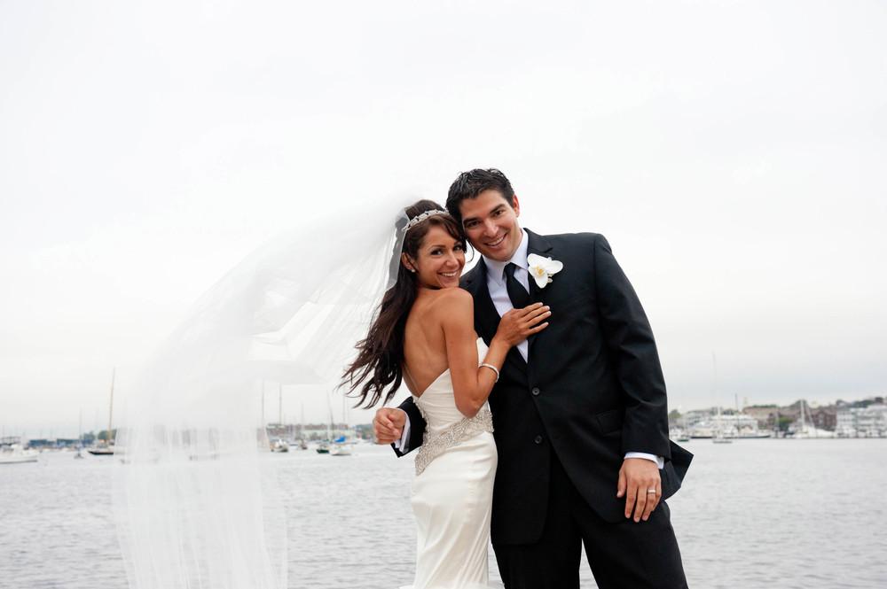Oceancliff_Newport_Wedding-30.jpg