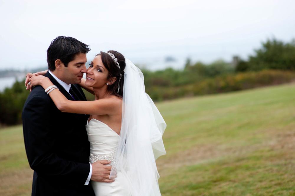 Oceancliff_Newport_Wedding-31.jpg