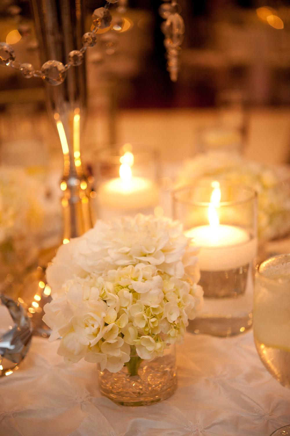 Oceancliff_Newport_Wedding-41.jpg