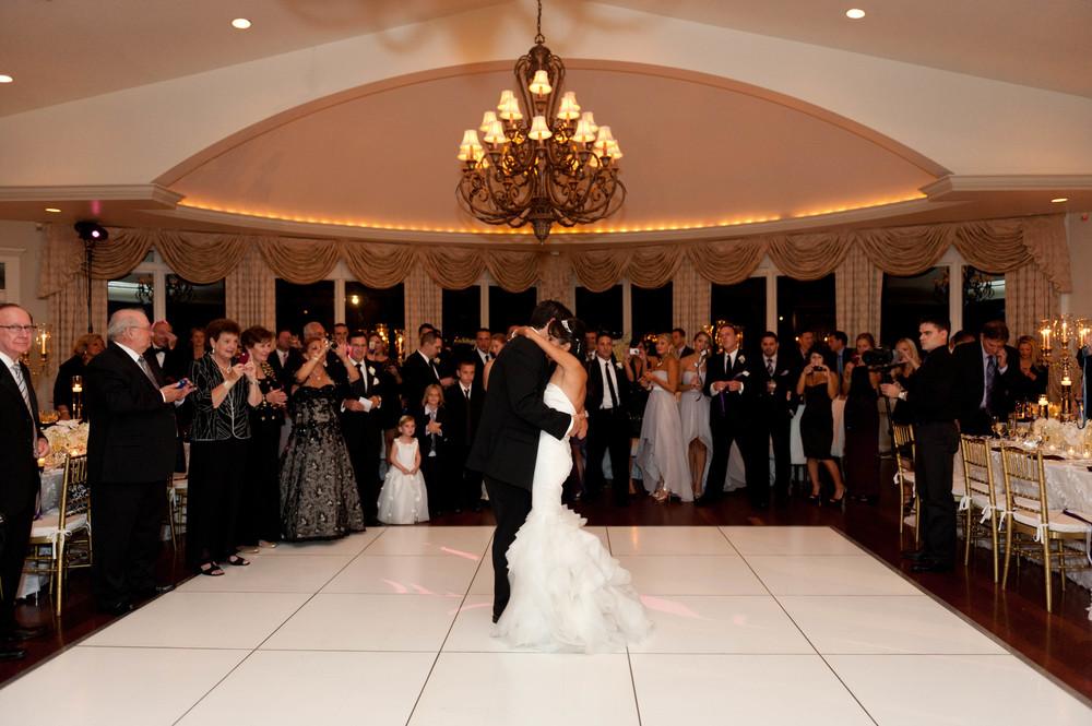 Oceancliff_Newport_Wedding-46.jpg