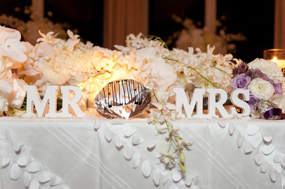 Oceancliff_Newport_Wedding-52.jpg