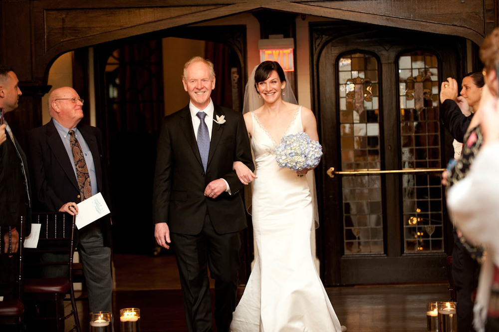 Alden_Castle_Wedding-17.jpg