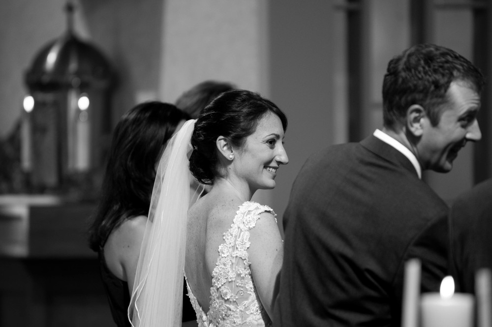 Chatham_Bars_Inn_Wedding-17.jpg