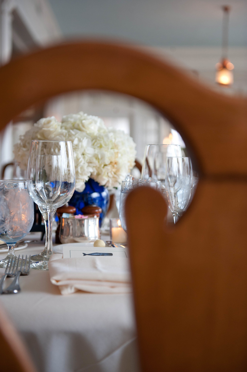 Chatham_Bars_Inn_Wedding-25.jpg