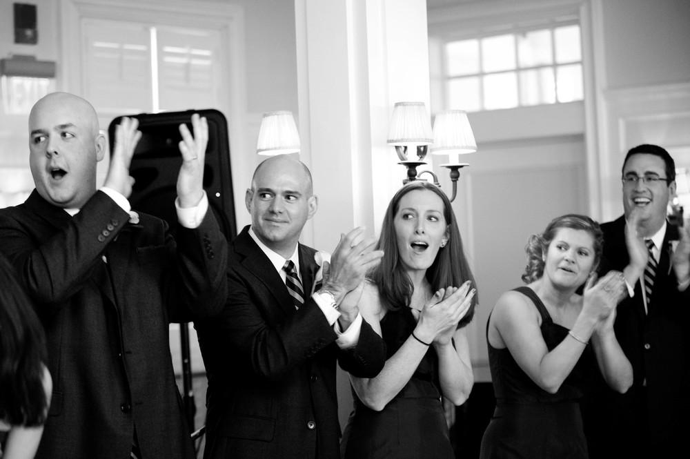 Chatham_Bars_Inn_Wedding-29.jpg
