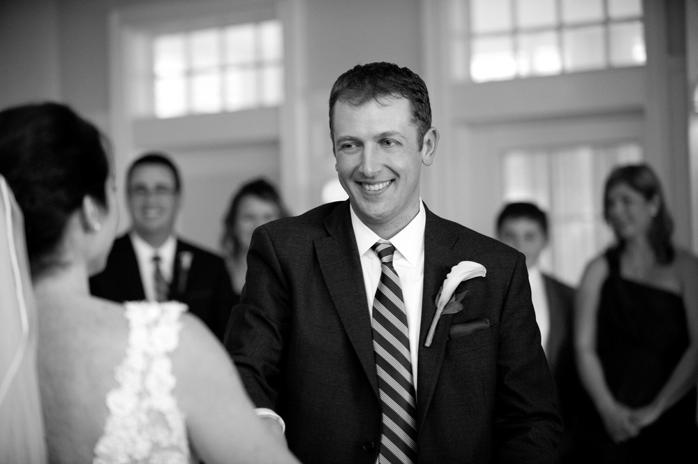 Chatham_Bars_Inn_Wedding-31.jpg