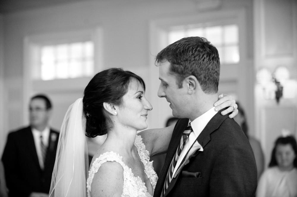 Chatham_Bars_Inn_Wedding-30.jpg