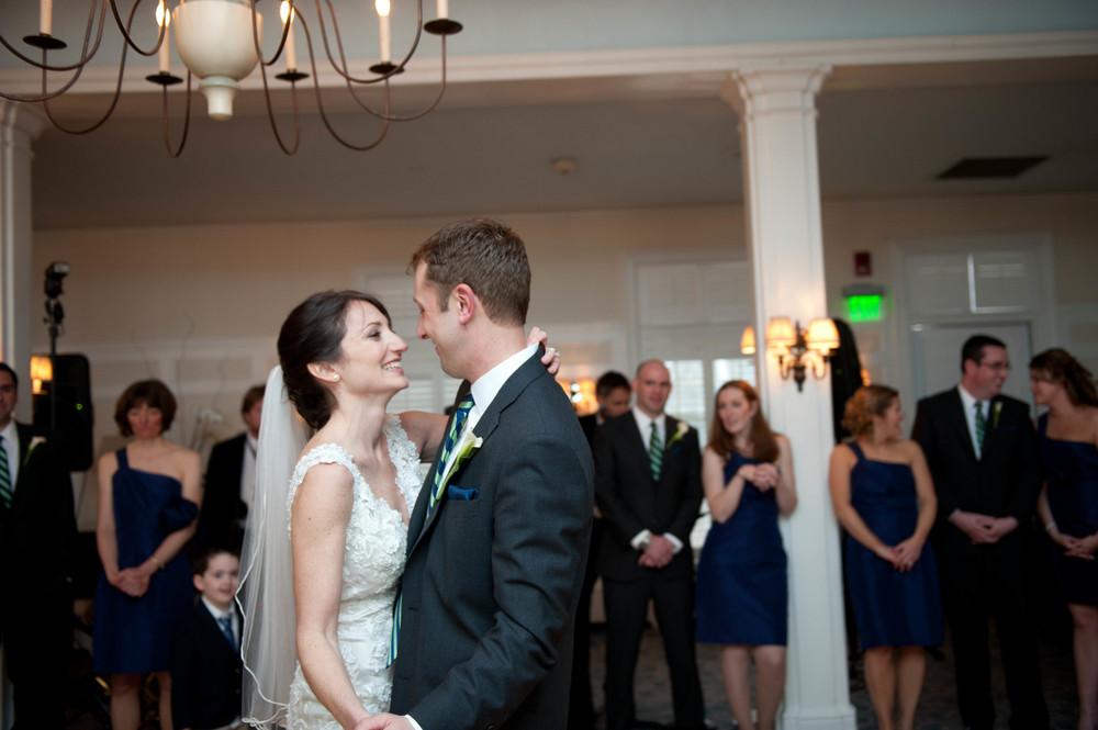 Chatham_Bars_Inn_Wedding-32.jpg