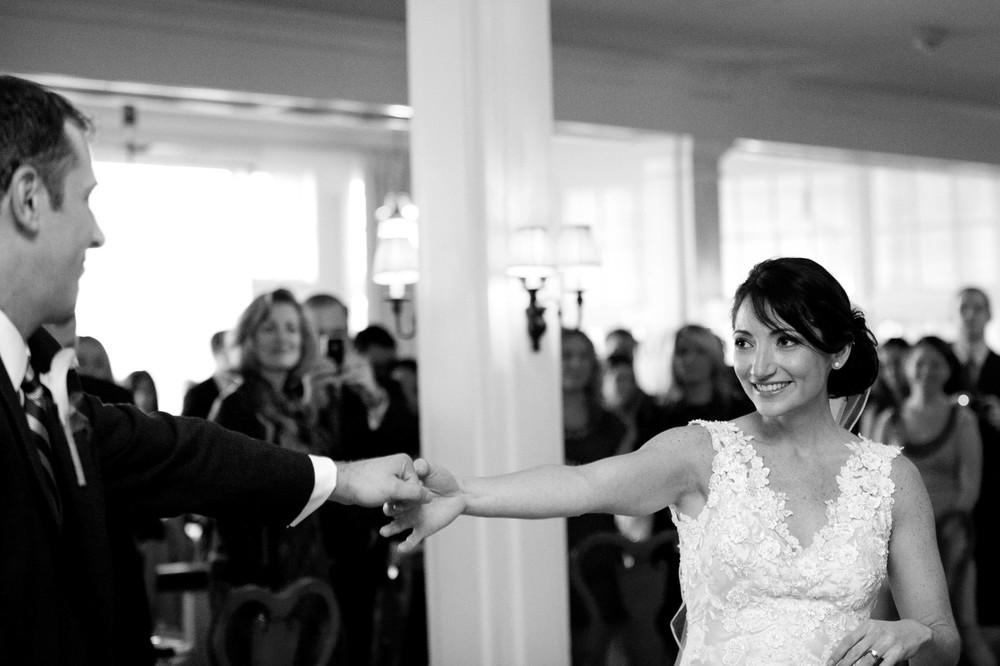 Chatham_Bars_Inn_Wedding-33.jpg