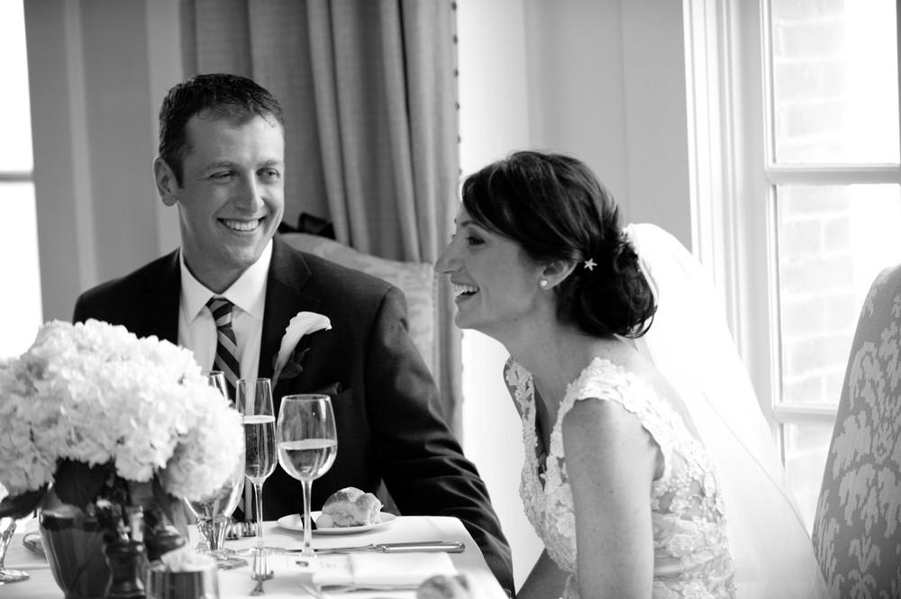Chatham_Bars_Inn_Wedding-36.jpg