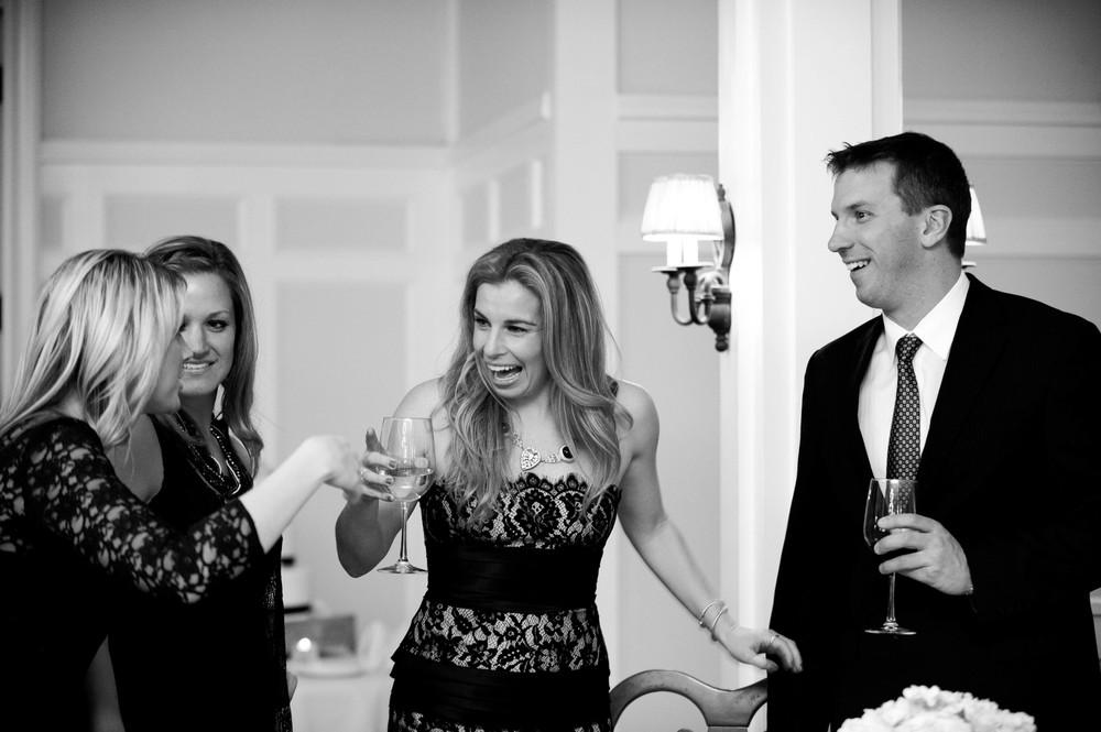 Chatham_Bars_Inn_Wedding-41.jpg