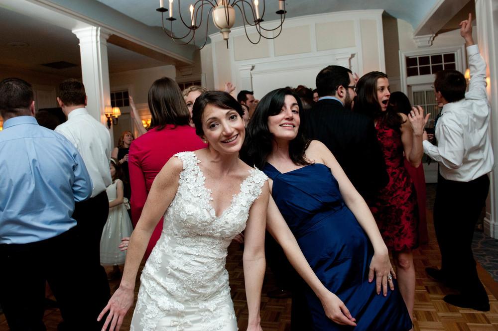 Chatham_Bars_Inn_Wedding-49.jpg