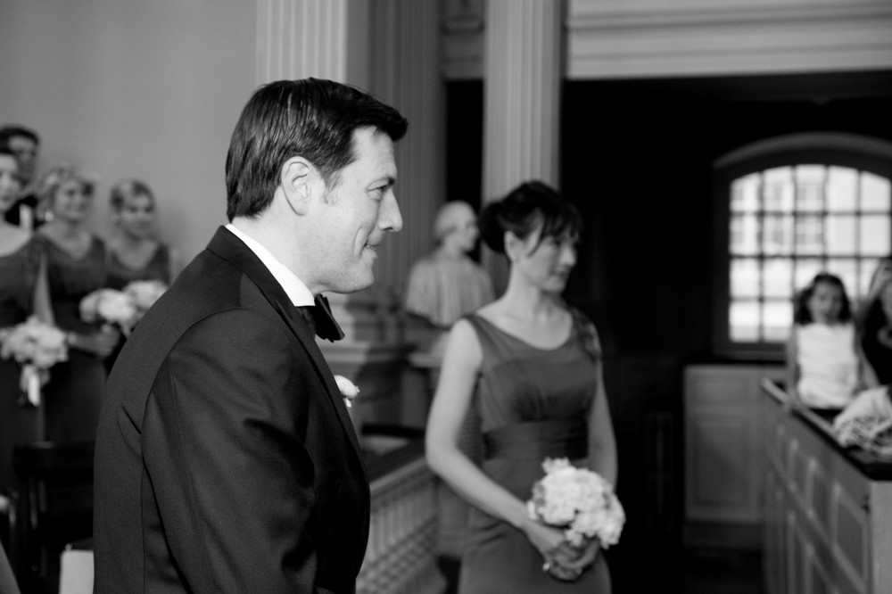 Four_Seasons_Boston_Wedding-18.jpg