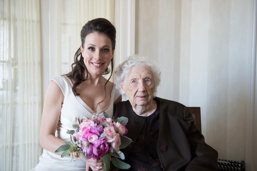 Four_Seasons_Boston_Wedding-35.jpg