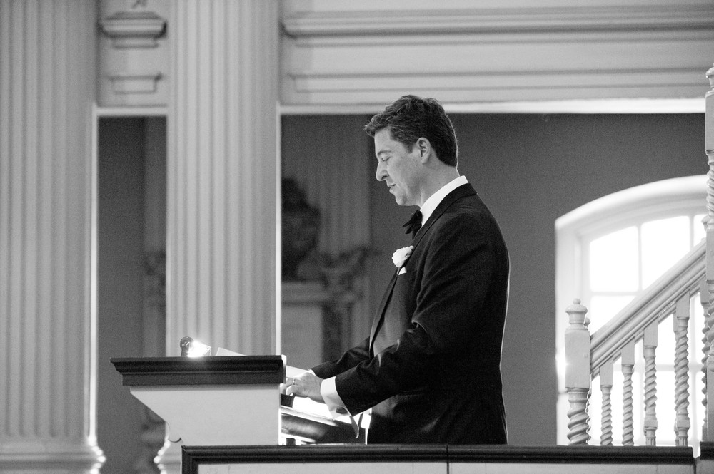 Four_Seasons_Boston_Wedding-38.jpg