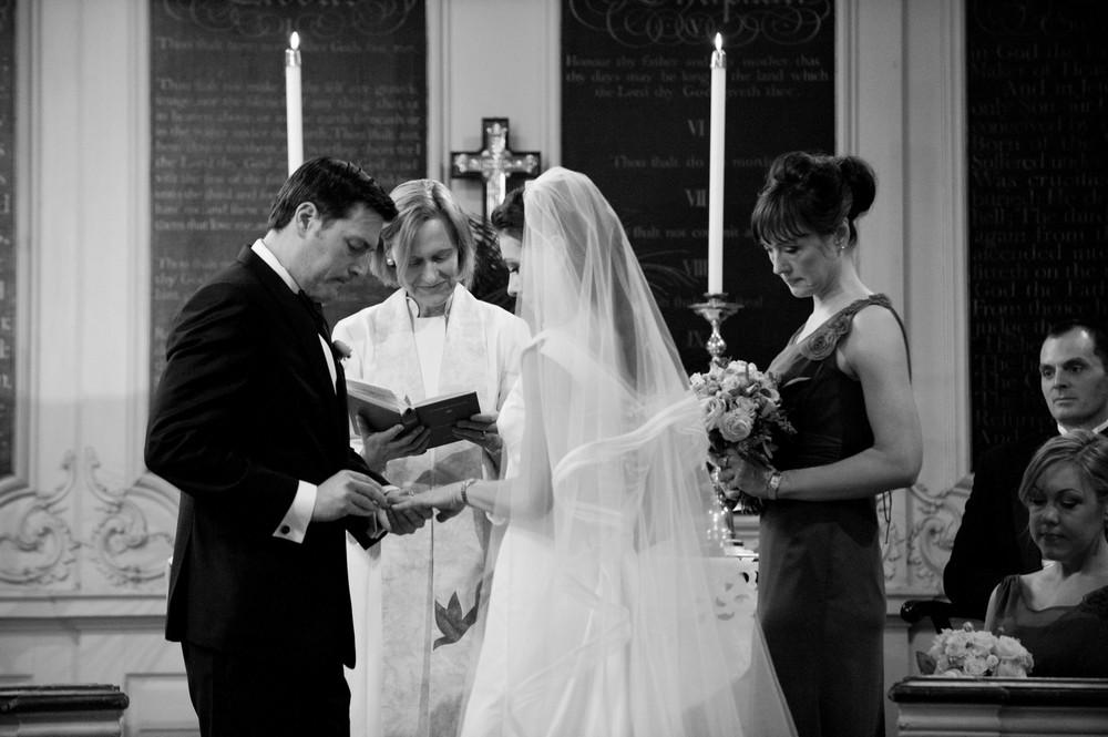 Four_Seasons_Boston_Wedding-39.jpg
