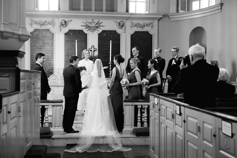 Four_Seasons_Boston_Wedding-40.jpg