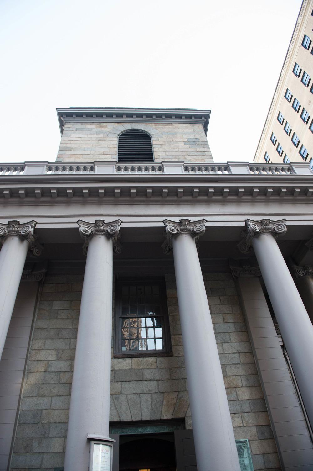 Four_Seasons_Boston_Wedding-42.jpg