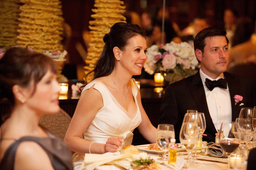 Four_Seasons_Boston_Wedding-46.jpg