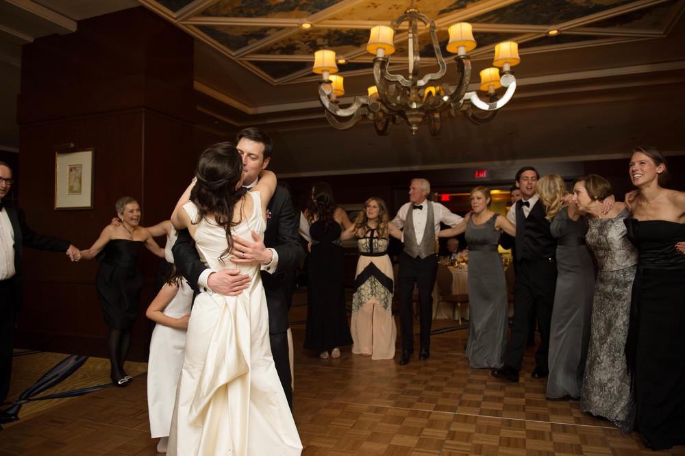 Four_Seasons_Boston_Wedding-58.jpg