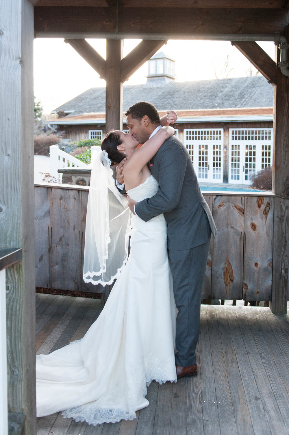 Red_Lion_Inn_Wedding_Cohasset-6.jpg