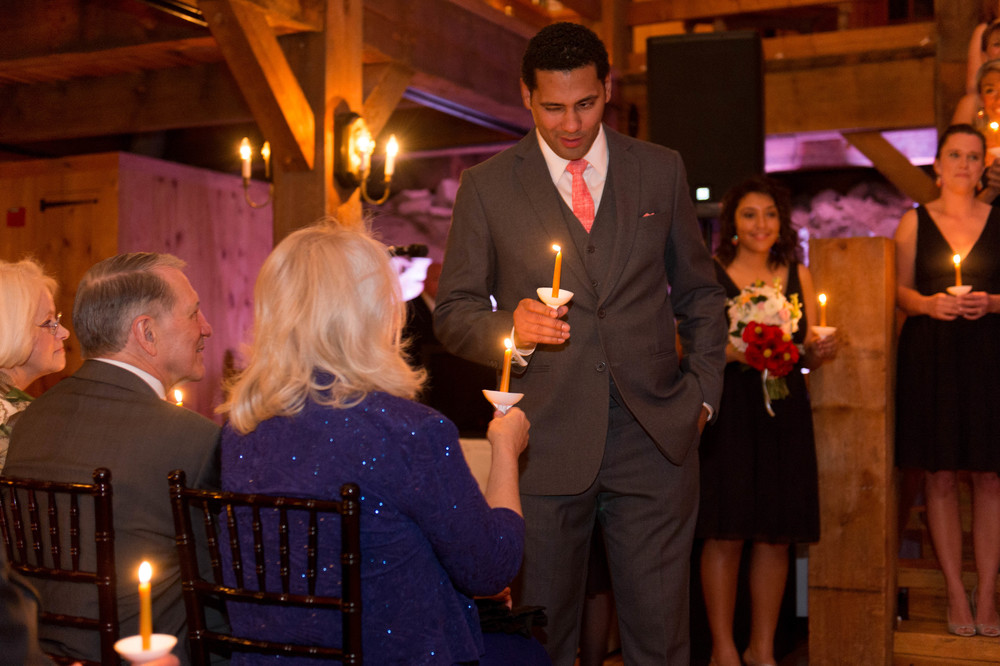 Red_Lion_Inn_Wedding_Cohasset-13.jpg