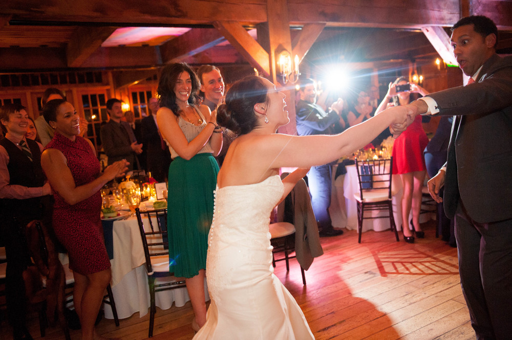 Red_Lion_Inn_Wedding_Cohasset-20.jpg