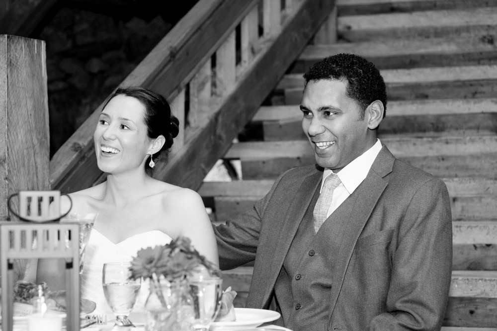 Red_Lion_Inn_Wedding_Cohasset-23.jpg