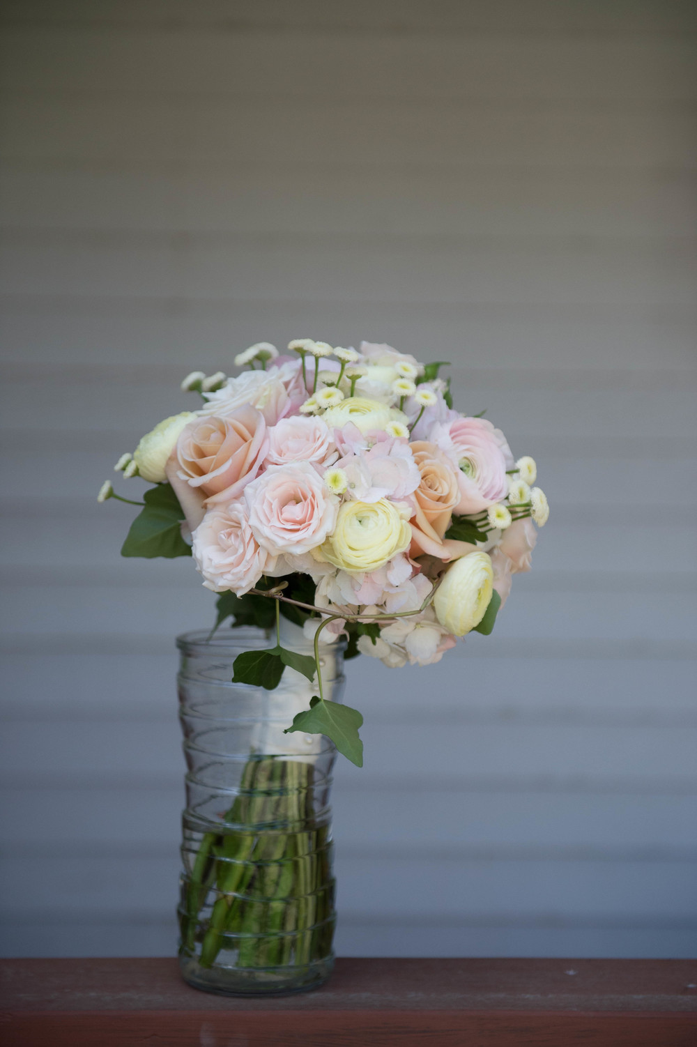 The_Warren_Center_Wedding_Ashland-2.jpg